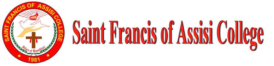 Saint Francis of Assisi College